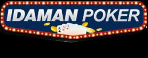 Idamanpoker Agen Situs Judi Poker Online Terpercaya Indonesia | IDN Poker