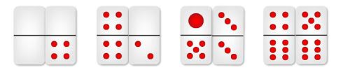 cara hitung kartu ceme online