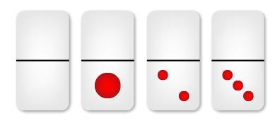 kartu kecil murni ceme online